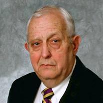 Richard Carl Hoexum