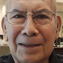 Julio Poblete Urbina