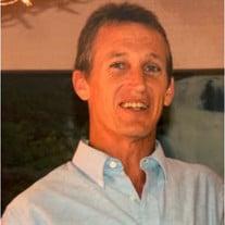Andrew Leroy Turner