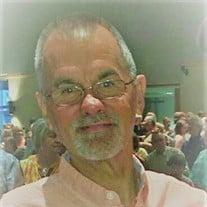 Ronnie Eugene Chandler