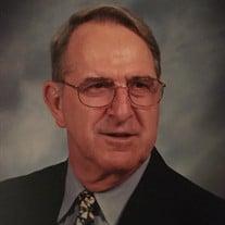 Milton  Jacob  Lutz Jr.