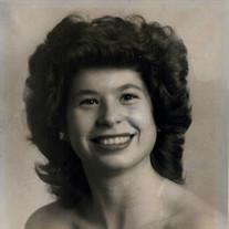 Barbara  R. Messina