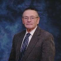 Stephen Russell Kelley