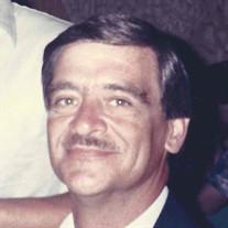 John M. McKeon