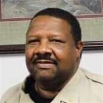 Sgt. Earnest Lee Smith  Jr.