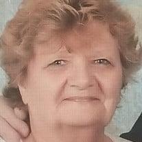 Kathleen M. Markin