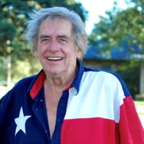 Larry L. Kirkland