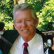 Robert G. Parsons