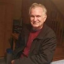 Gene R. Lash, Sr.