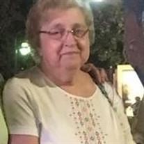 Barbara J. Hoffman