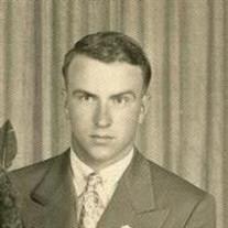 Welles C. Steigerwalt