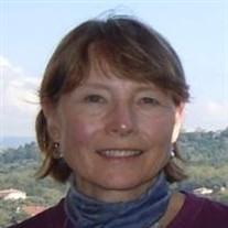 Karen F. Ulshafer