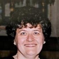 Reneé J. Miller