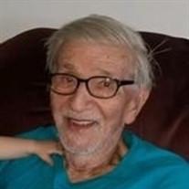 John E. Drumheller, Sr.