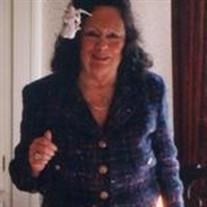 Rebecca A. Kunkel