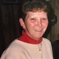 Lynne A. Dolinsky