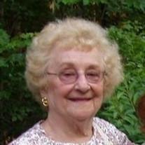 Pearl Gobrick
