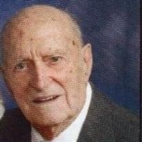 Ralph J. Gerber