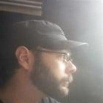Jason A. Striny