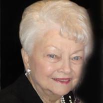 Beverly Meeuwsen