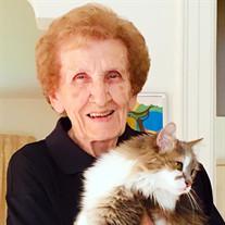 Betty Colavecchi