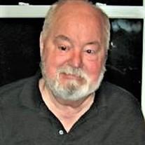 Richard L. Hood