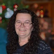 Bonnie L.  Huble