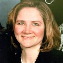 Pamela M. Miller