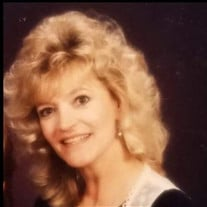 Mrs. Linda Skinner