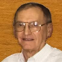 Robert S. Clark
