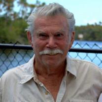 Ronald J.  Raymond