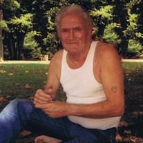 Everett Doan