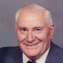 Jessie J. Salyer