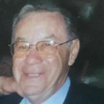Robert J.  Hurwitz