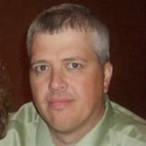 Kevin Allen Gravley