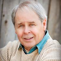 Alan F. Cassidy