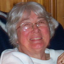 Jane L. Luchard