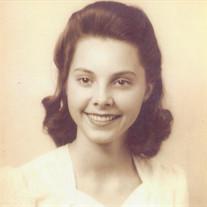 Helen  Curlee Lynn