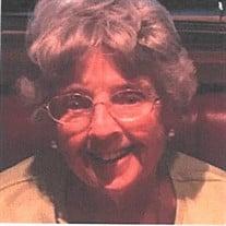Barbara L. McDonald