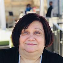 Maria Soccorsa Bosco
