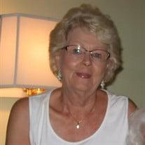 Linda E.  Woolam