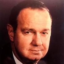 Richard Carl  Williams