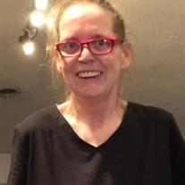 Melanie Lee Whaley