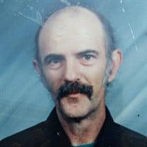 William Joe Carmichael