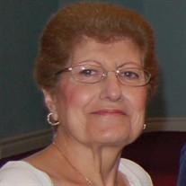 Vanouhie  A  Dabbaghian