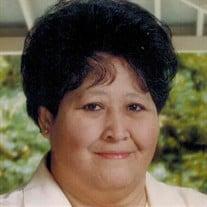 Margarita Lopez Rincon