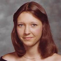 Janice Kay Churchill