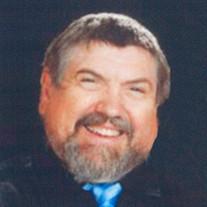 Gregory Alan Rubin