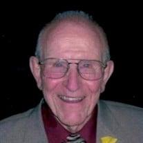 Lloyd Ralph Riggs