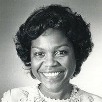 Sharon Holt Barber